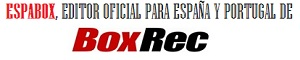 Espabox-Boxrec