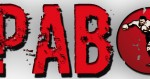 Espabox-Logo