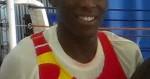 Sissokho-Youba