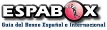 Espabox