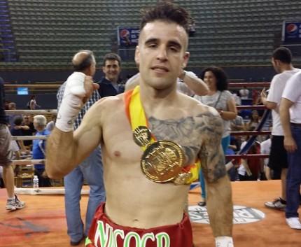 Gonzalez-Nicolas