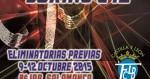 TorneoBejar1015