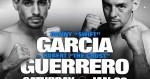 Garcia-Guerrero