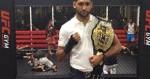 Khan-Amir-UFC