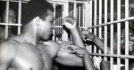 Ali-Muhammad-Cárcel