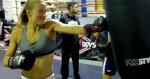 Belmonte-Mireia-Boxeo