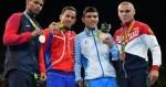 Rio-2016-Boxeo-JJOO