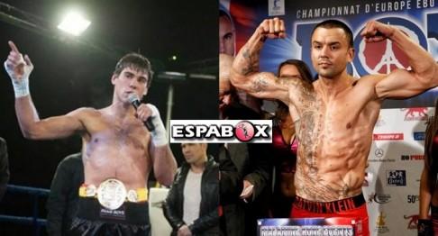 García-Sergio-Santos-Roberto