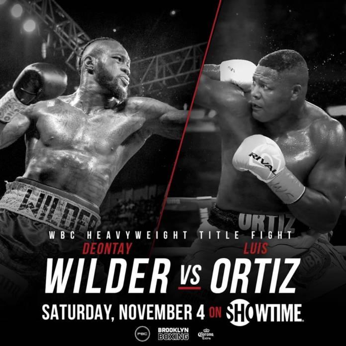 Boxeo - Página 15 Wilder-Ortiz-696x696
