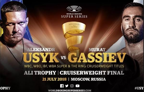 Boxeo - Página 15 Usyk-Gassiev